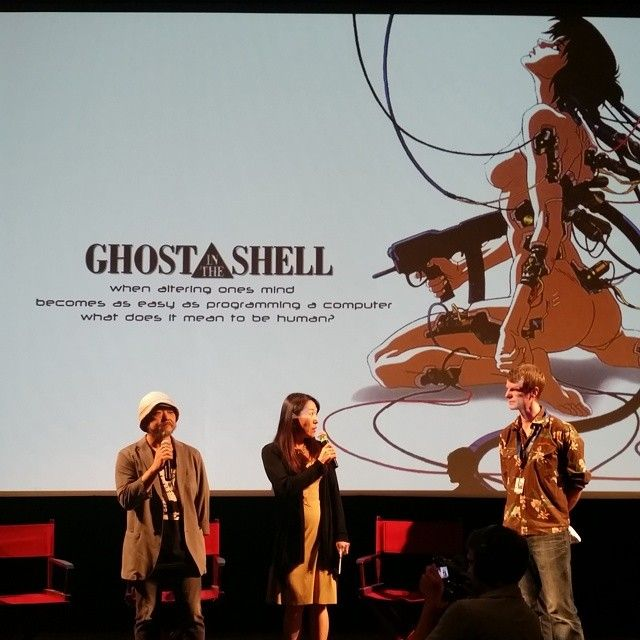 ghost_in_the_shell_fantasia