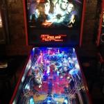 Logan Arcade 3