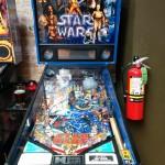 Logan Arcade 4