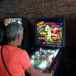 Logan Arcade 5
